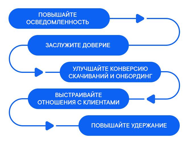 opyiixpyr9gi6flwdv7y2wajkm.jpg